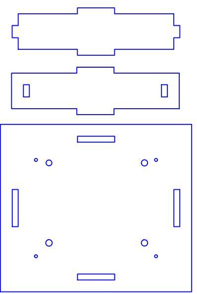 Sketchup SVG Plugin | Engineer Zero