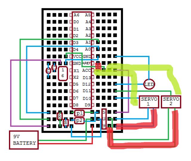 gris schematic 07f