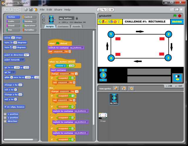 scratch screenshot 01