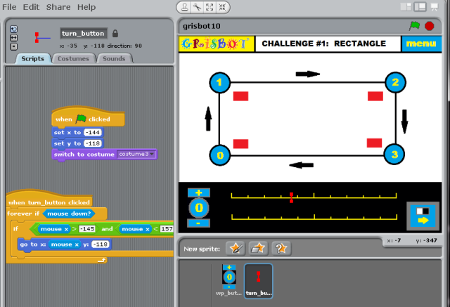 scratch screenshot 03