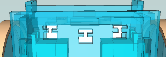 redesign 04