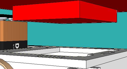 gris arduino 03
