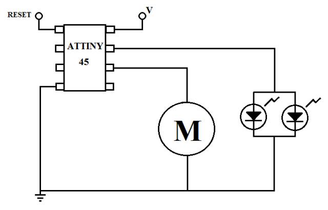 palpy pez schematic