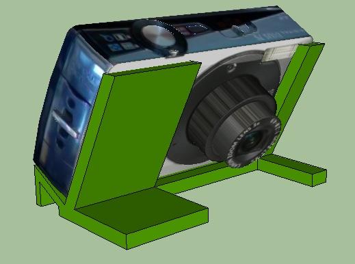 camera cradle 01