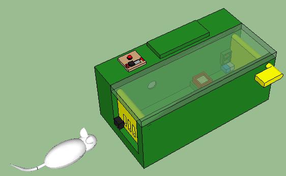 mouse trap 03