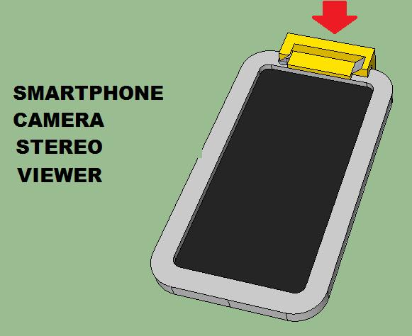 smartphone stereo 1