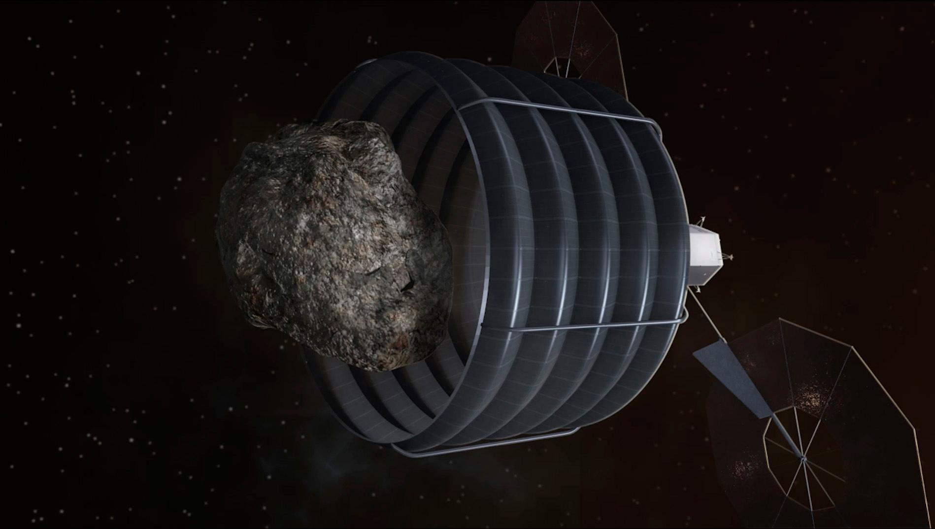 Asteroid_capture