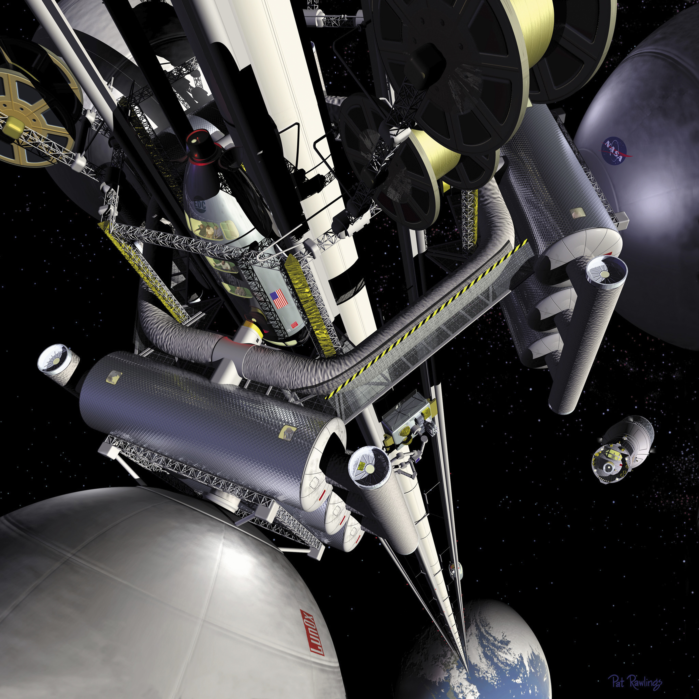 Nasa_space_elev