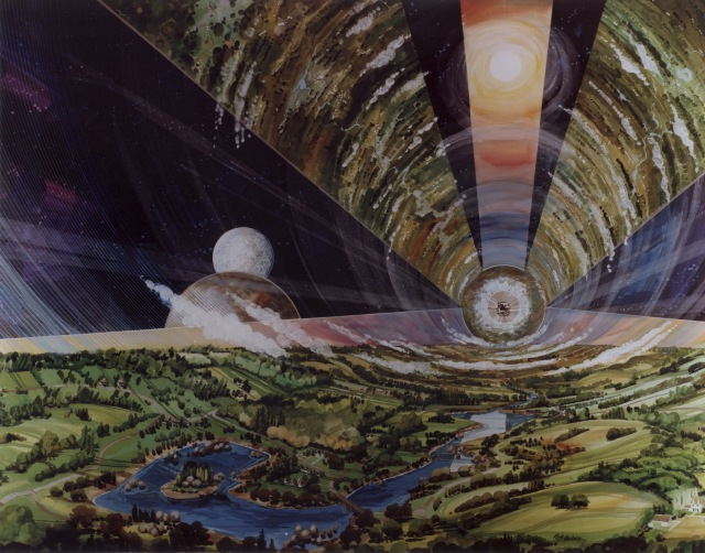 Spacecolony3